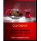 Reyyan Anatolia Boyasız Gerçek Siyah Çay