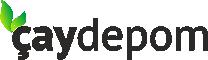 Ceksoft Yazılım Bilişim ve İnternet Hizmetleri